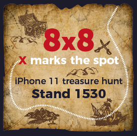 8x8-Treasure-map-CCCExpo-2020.png