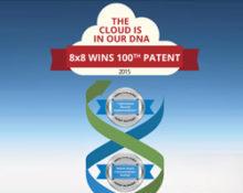 100-patent-220x175.jpg