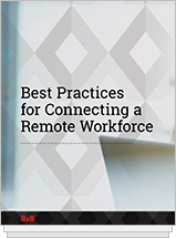 wp-banner-tile-best-practices-for-connecting-a-remote-workforce-ebook.png