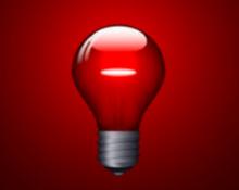 150-patent-blog-image-220x175.png
