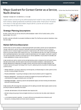 t-Gartner-CCaaS-MQ-small-pages.png