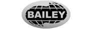 Bailey International
