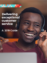 8x8_uk_sb_delivering_exceptional_customer_service_ebook_thumbnail.png
