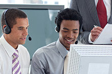spot-call-center-deploy-220x145.jpg