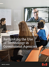 8x8_UK_rethinking-use-tech-gov-agency-whitepaper-thumbnail.png