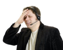 frustrated-customer-service-manager-220x175.jpg