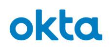 integrations-logo-outlook.jpg