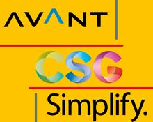 avant-simplify-csg-banner-thumb.png