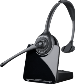 headphones-plantronics-cs510