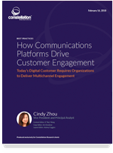 customer-engagement-whitepaper-thumb