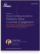 customer-engagement-whitepaper-thumb