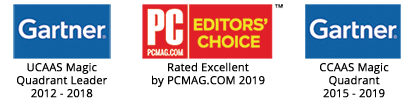 Gartner-PCMag-Gartner-Award-410x100.png