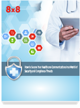 healthcare-communications-security-whitepaper-thumb