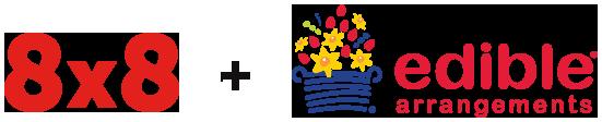 logos-8x8_Edible.png