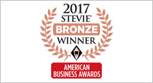 stevie-bronze-award-2017-sml.jpg