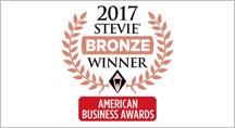 stevie-bronze-award-2017-sml.jpg