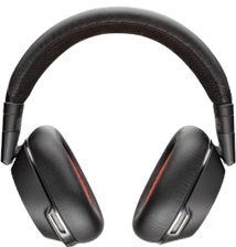headphones-plantronics-8200