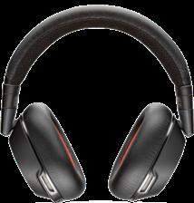 Headsets | 8x8, Inc