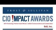 award-block-frost-impact.png