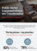 Infographic_UK_PS_Comms_Transforming_thumbnail.jpg