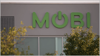8x8 Customer – Mobi