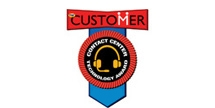 tmc-contact-center-technology-award-no-year.jpg
