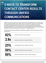 8x8_Thumbnail_5_Ways_to_Transform_Contact_Center_Results.png