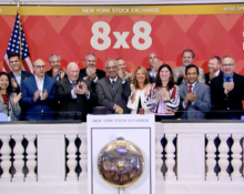 8x8_Inc_Opening_Bell_Edit_mp4-220x175.png