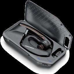 headphones-plantronics-voyager-5200-uc