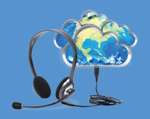 global-contact-center-220x175.png