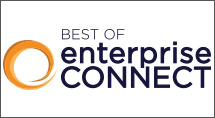 Best-of-EC-2016-award3.jpg