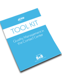 icmi-toolkit