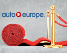 auto-europe-REV-220x175.png