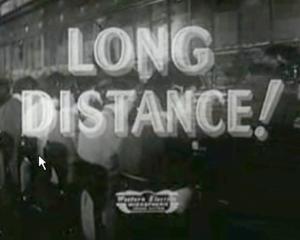 long_distance_300x240