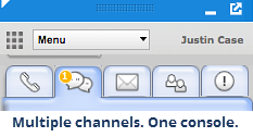 multi-channel-one-console-a.png