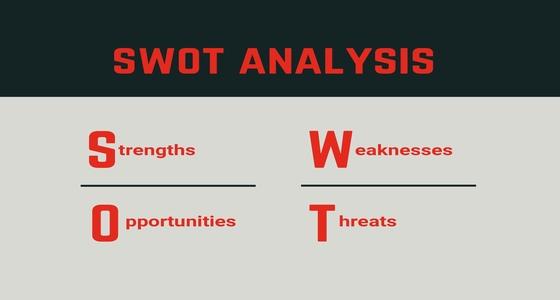 SWOT_Analysis.jpg