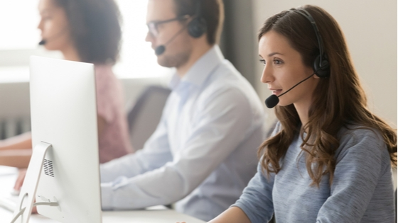 5-questions-to-ask-call_center-agents.jpg