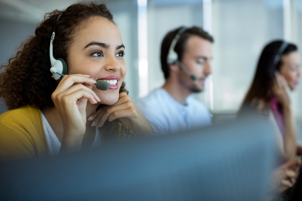 Blog-PS-ContactCentre.jpg