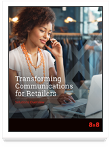 transforming-communications-for-retailers-thumb.png