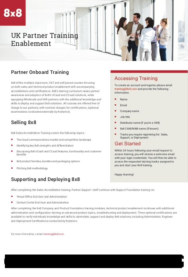UK-Partner-Onboard-Training-1.jpg