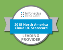 Infonetics-Cloud-UC-award-220x175.png