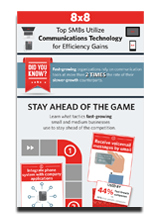 top-smb-infographic-feature-thumb.png