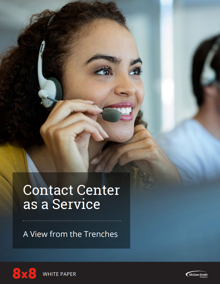 wp-thumb-contact-center-trenches-1.png