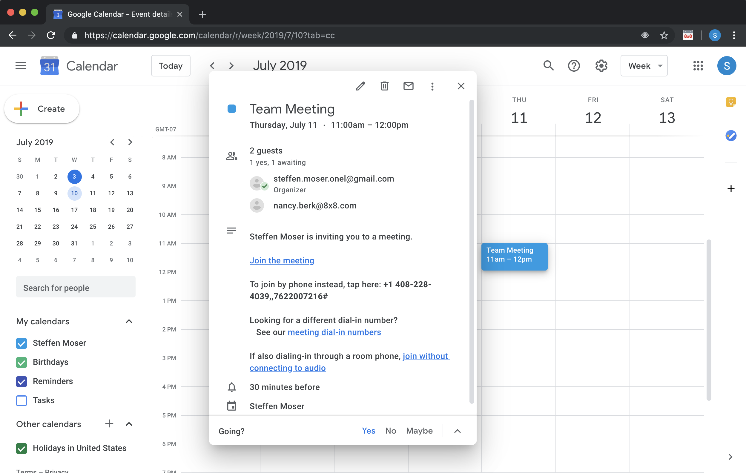 VOD_6.3_Meeting_Plugin_for_Google_Calendar.png