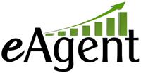 eAgent Logo
