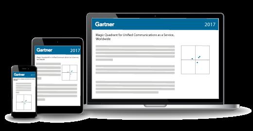 gartner-2017-ppc-device-body.png
