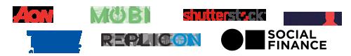 lvcc-p-ppc-logos.png