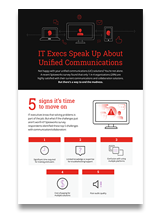 infographic-thumb-IT-speaks-unified-comncs.png