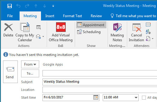 screenshot-integration-outlook-weekly-status-meeting.jpg