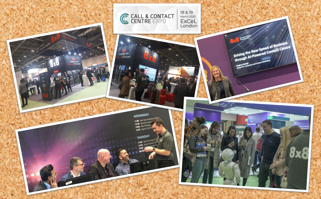 8x8-Call-contact-centre-expo-pin-board-1024x635.png